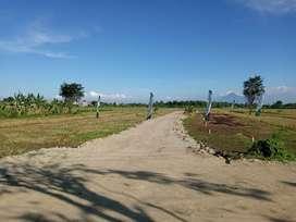 Kavling murah Tanjunganom