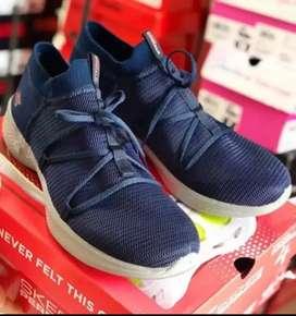 Jual Sepatu Skechers Go Walk 4-Option