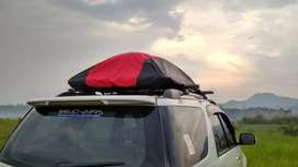 Penutup Roof Rack Cover
