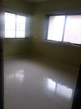 1bhk /2bjk flat rent in good looking in chala