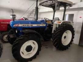 New Holland 5620