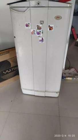 Refrigerator fridge / washing machine/ almirah/ Bed/ Cooler/ Sofa