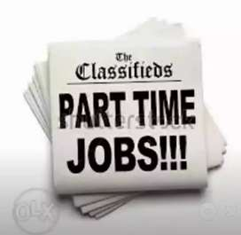 No interview direct job fresher allow
