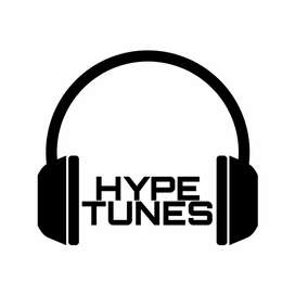 Lagu DJ RnB HipHop Extended Hype All Genre Seluruh Indonesia
