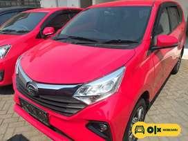 [Mobil Baru] Sigra Daihatsu Mobil Baru Paling MURAH Sejatim
