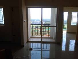 Flat for Rent in Sowparnika Purple Rose