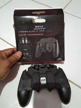 Joy stick triger R1 L1 R2 L2 game PUBG