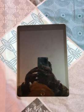 iPad 6th Genration Brand new Condition