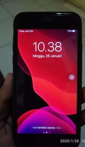 iphone 6s//64gb