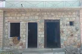 इन्द्रानगर  सरस्वती विध्या मन्दिर स्कूल बारमेर राजस्थान