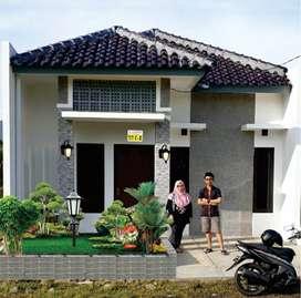 Rumah Dijual Butuh Uang harga Murah di Bogor