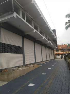 Commercial Space for Rent. Great Location, 150 Metre away from NH Road