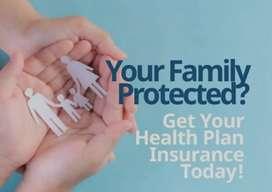 Max Bupa Health Insurance Chennai