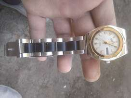 Citizen automatic watch only 1850