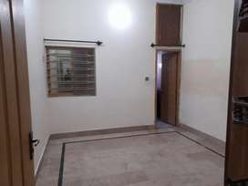 5 marla First portion for rent in ghouri town