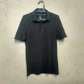 Jual Polo Shirt H&M