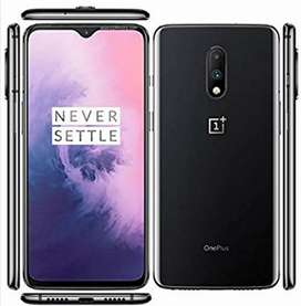 Want to sell my OnePlus 7