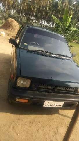 1998;maruthi800,22