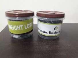 Wait loss wait gain hair regrowth oil
