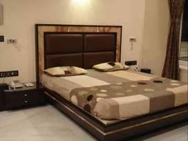 full furnished room 1 female roommate required