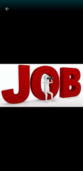 Need good looking female candidates for a personal secretary job.