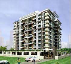 100% Vasthu 2&3BHK Residential Flats on Tagarapuvalasa
