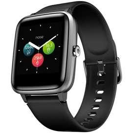 ColorFit Pro 2 Smartwatch