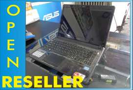 Laptop Axioo Neon RNW Intel core i5-3210M - HOT SALE!