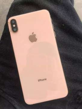iphone sale new letast top 4g model apple iphone sale call me now