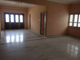 Brand new 3bhk flat for sale