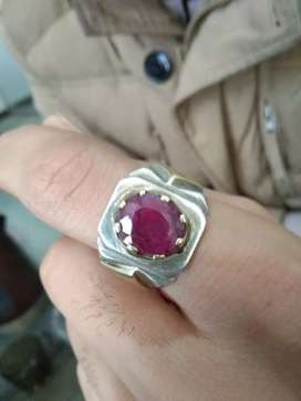 Ruby african for sale
