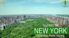 On Discount Central Park 4Bed Penthouse For A Luxury Life in BTK