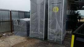Batu Beling - Tempat Jual Toilet Portable Outdoor Series Low Price