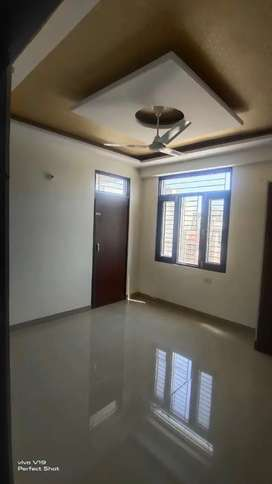!! JDA APPROVED 3bhk near by Ajmer road