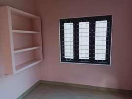 1 bhk apartment,  hmt jn kalamassery university line