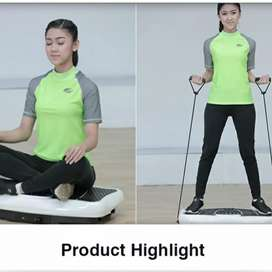 Bench press,power squat,body slimmer,bisa cod langsung id 51577