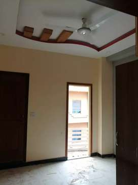Full ready appartment H-13 Islamabad 2 bed 2  bath possesion