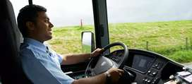 Car driver for office apply now
