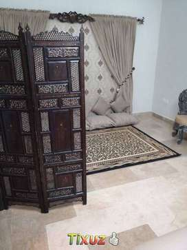 house for rent in narth karachi  5-C-4