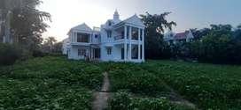 For Company, Family, Giant 5BHK Bunglow on rent in Balaji Kutir Adalaj