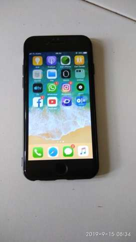 Iphone 6 64gb Fulset ex LL/A mulus