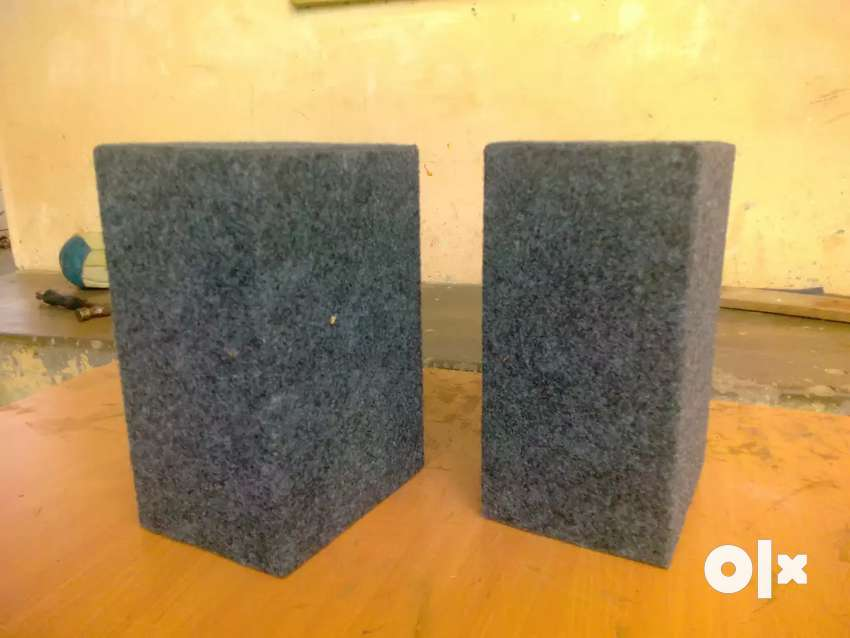 Speakers for tata ace 0