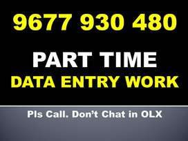 Work From Home Jobs. OFFLINE Data Entry Jobs. 100% Payment. Join Now!