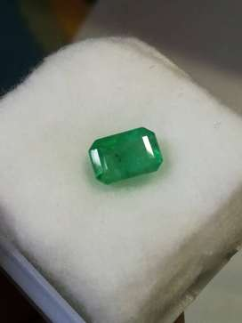 Afghanistan Emerald zamrud Panna100% original without any treatment