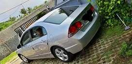 Honda Civic FD 1.8 Matic 2009 Elegan Original