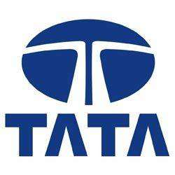 Apply Fast to start your Career in TaTa Motors Company    Helper , Sup