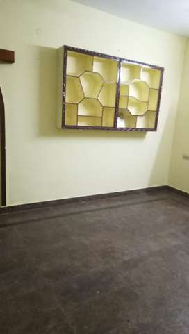 Independent house for rent (commercial use)