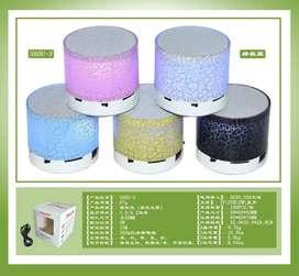 Ready speaker mini