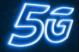 telecom Company-Urgently required for all over India Office or Tower s