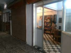 Shop available in George town